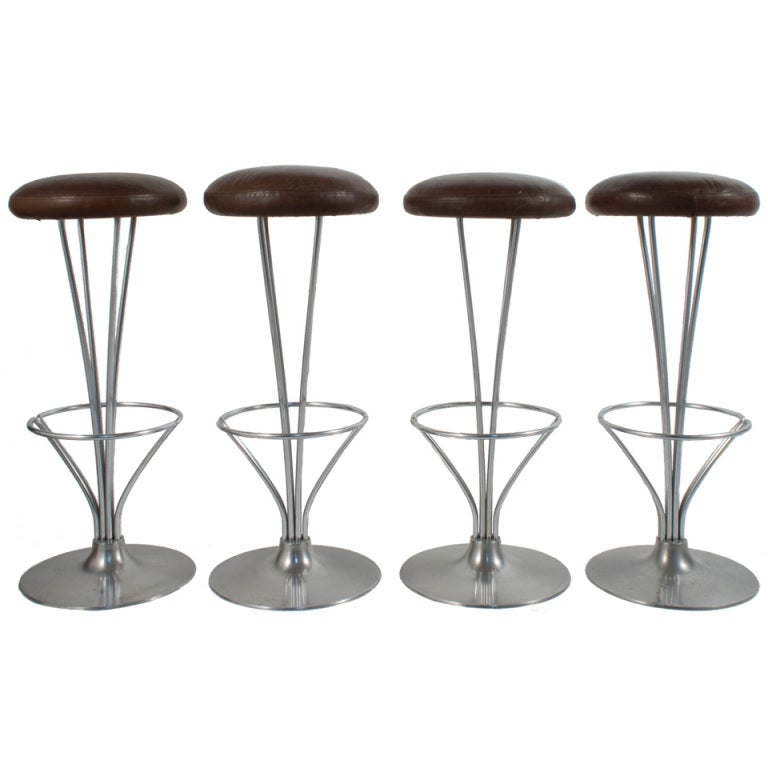 set of 4 bar stools 28 images set of four bar stools  : XXXIMG57211 from wallpapersist.com size 768 x 768 jpeg 39kB