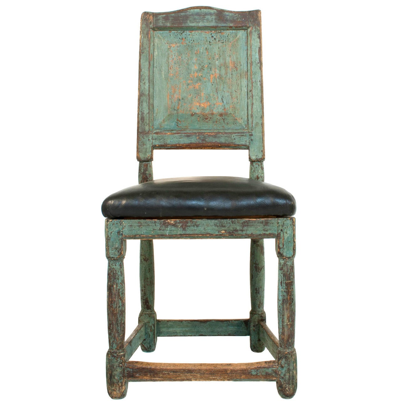 Gustavian side chair for sale at 1stdibs for Side chairs for sale