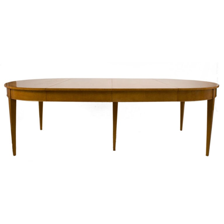 8809 for Styling a dining table