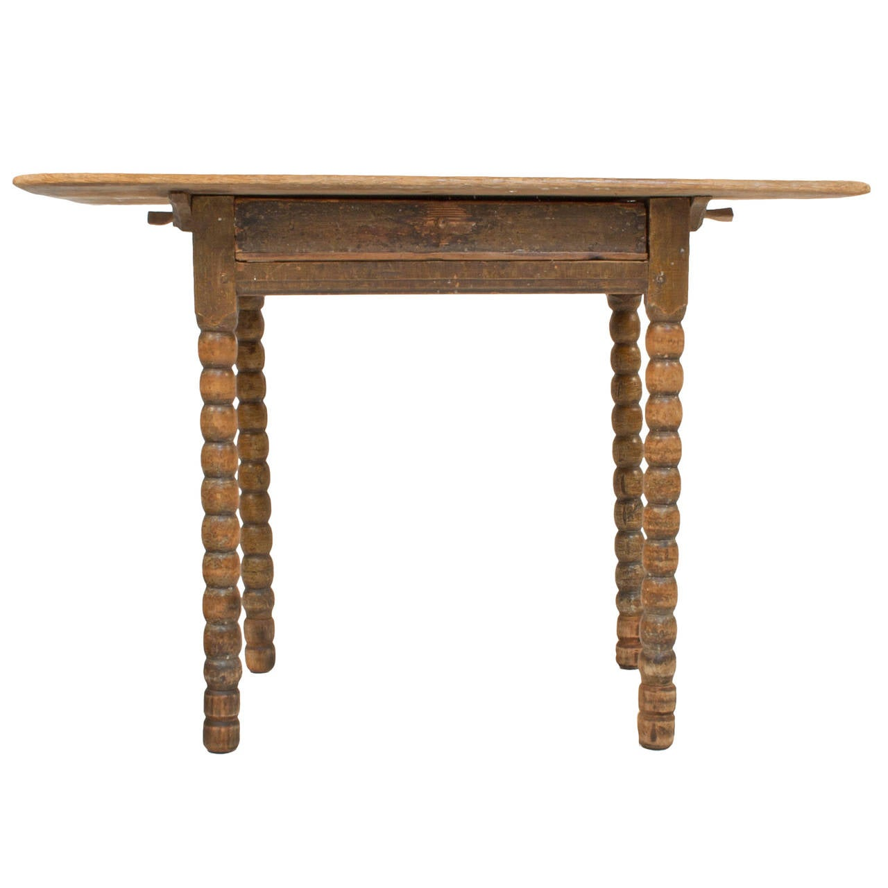 Baroque table at 1stdibs - Archives departementales 33 tables decennales ...