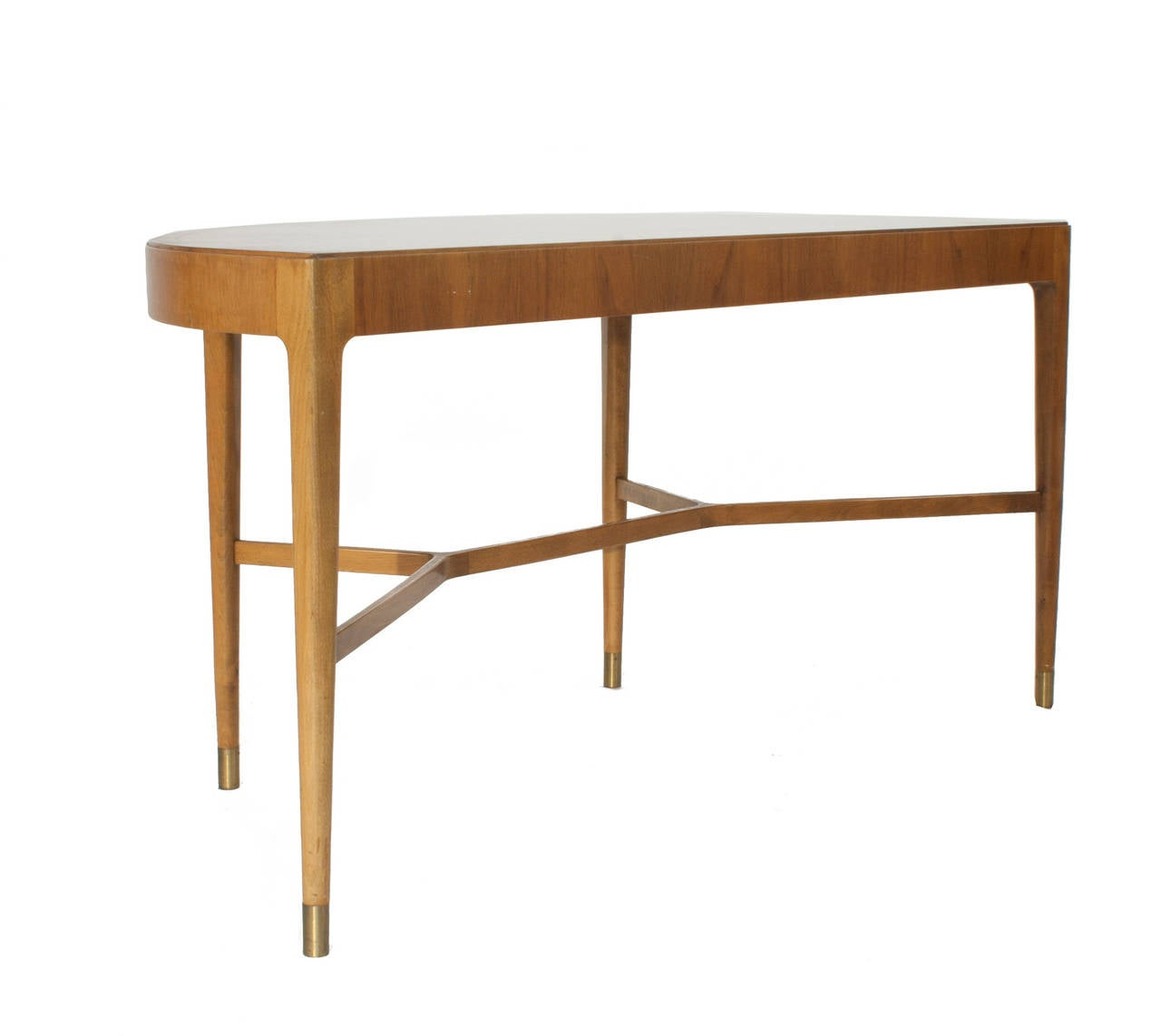 this demilune table is no longer available