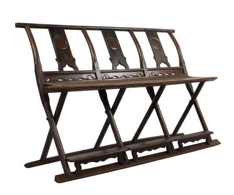 Chinese Bench For Sale At 1stdibs