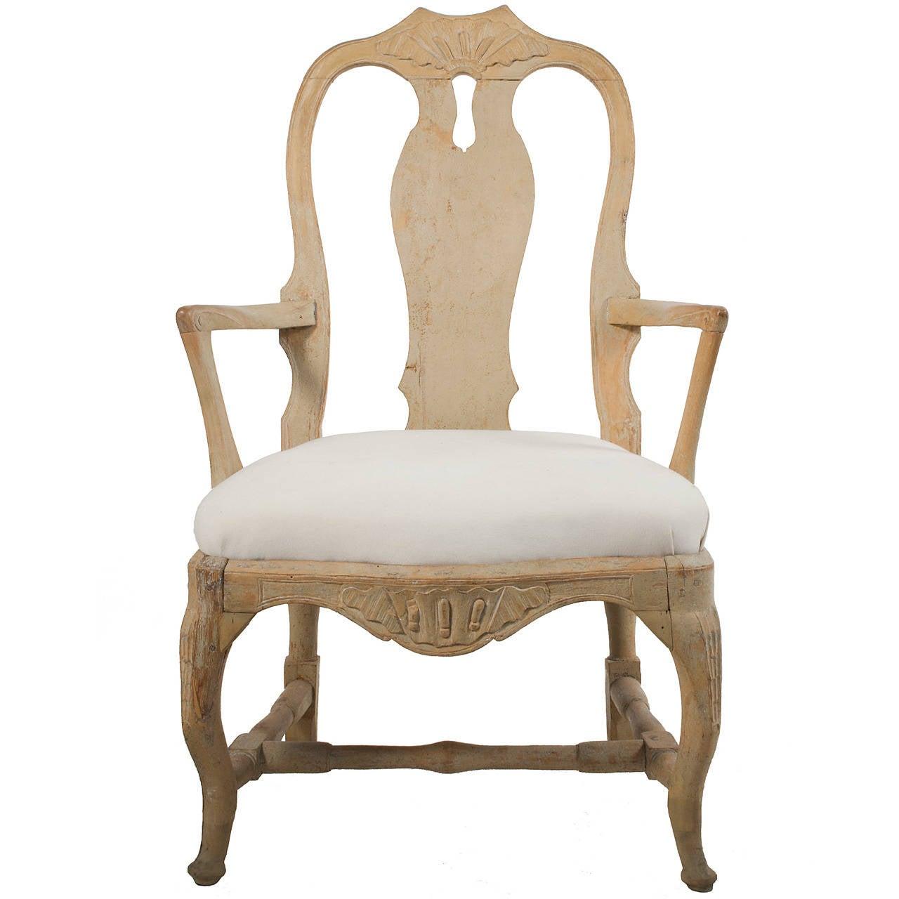 Rococo Furniture Secretary Additionally Rococo Side Chair Additionally