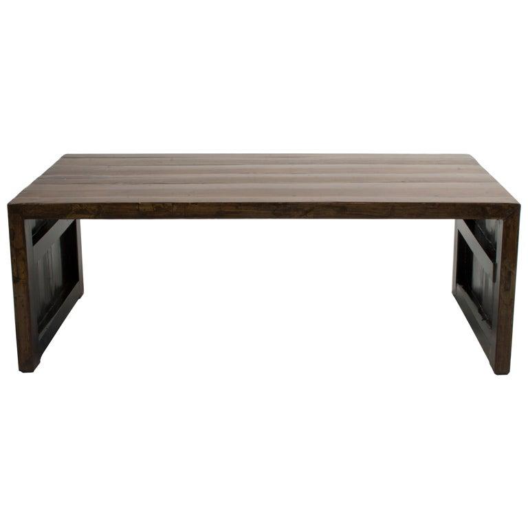 coffee table at 1stdibs