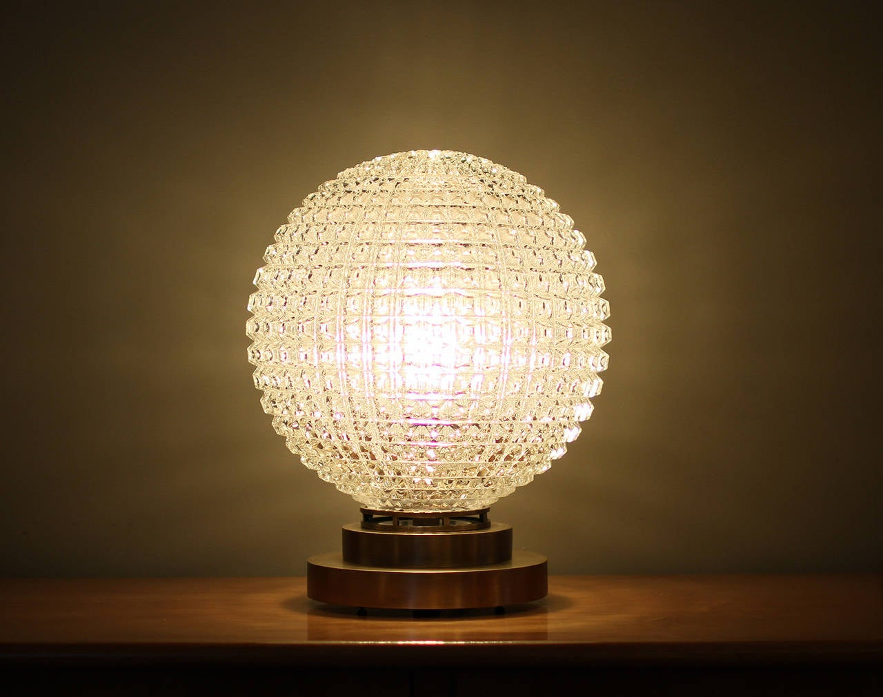 Marius-Ernest Sabino (1878-1961.)