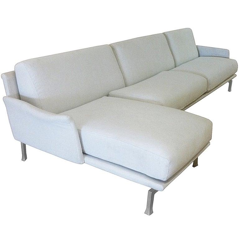 XXX Moroso Sofa