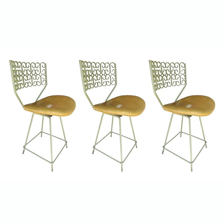 Home furniture seating stools