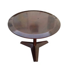 Beautiful Center Table by M Brazil