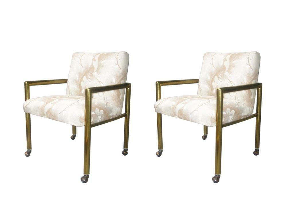 Hitchcock chair limited edition also henredon 18th century portfolio