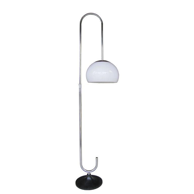 lamp lampadari : REGGIANI