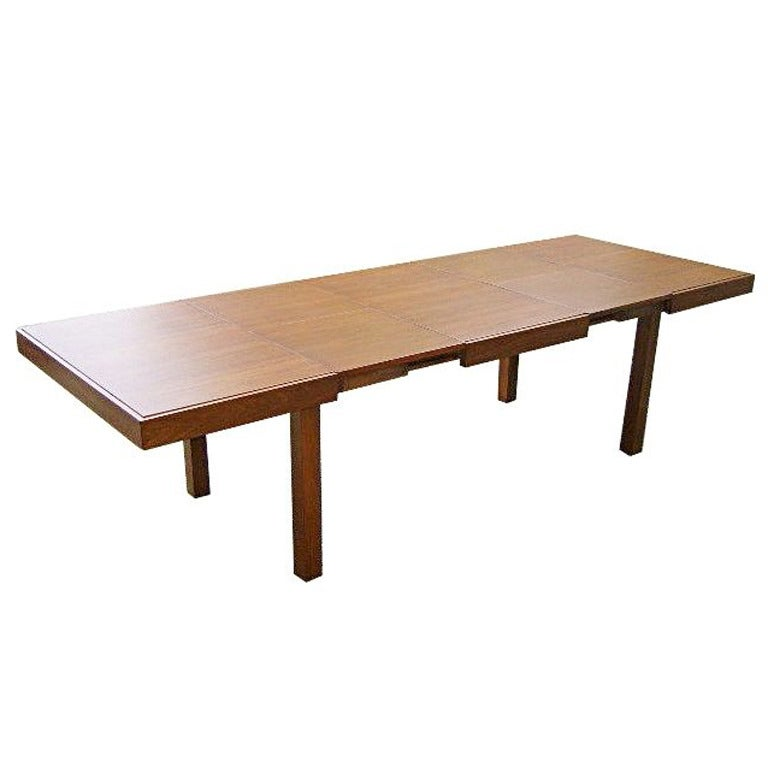 Nelson Dining Table George Nelson Dining Table For Sale  : 881713085963911 1 from amlibgroup.com size 768 x 768 jpeg 31kB