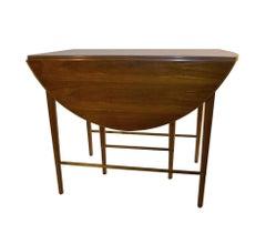 Paul McCobb Connoisseur Drop-Leaf Dining Table