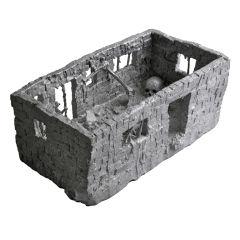Prison Remains