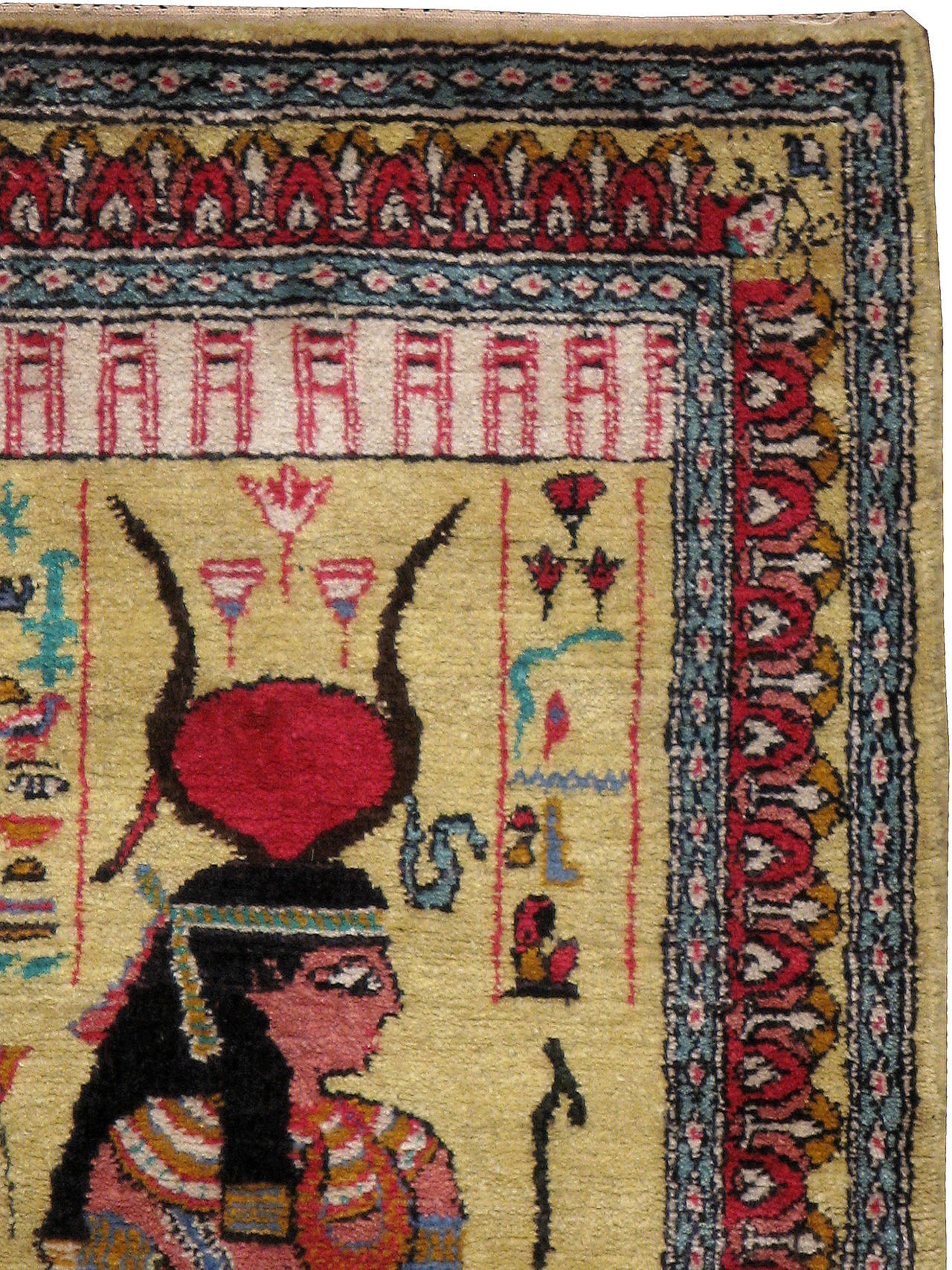 Pictures Of Egyptian Rugs 78