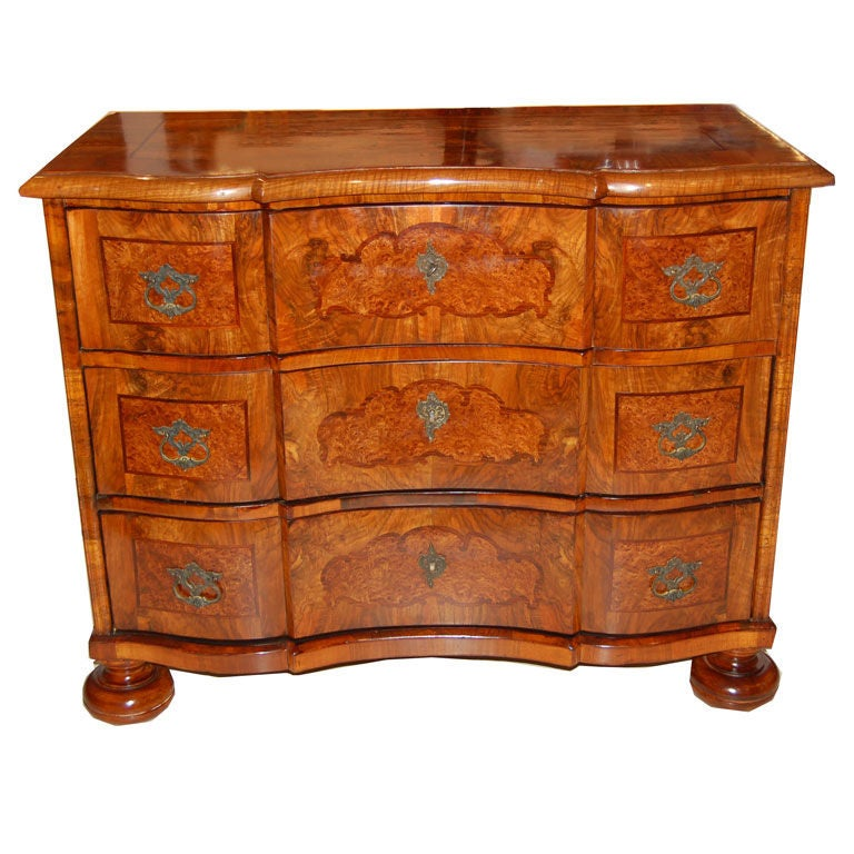 Neo Baroque Furniture Neo Baroque Commode at...