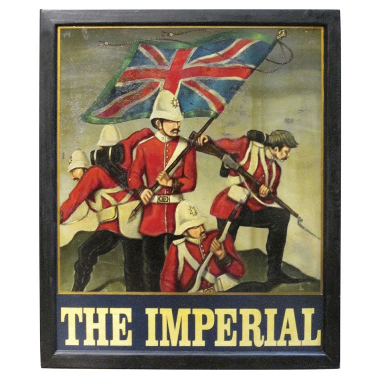Xxx T0363 The Imperial Main One Jpg