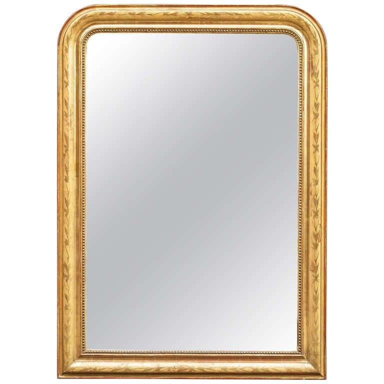 55 x 39 frame kjpwg com