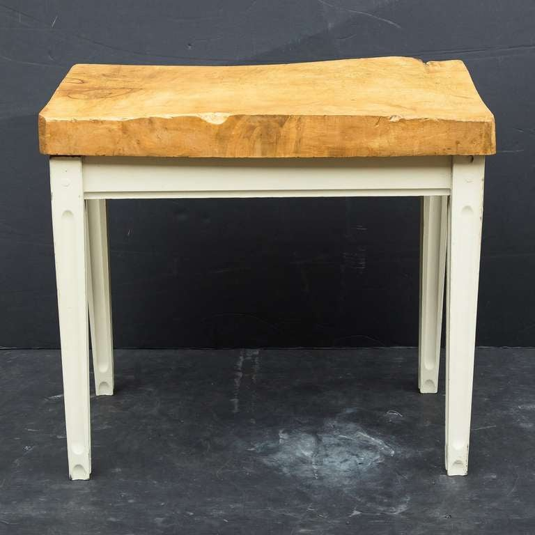 Excellent Butcher Block Stand 768 x 768 · 78 kB · jpeg
