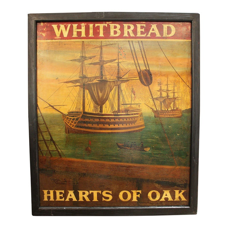 """whats brewing at whitbreads Whitbread-launches-new-beer-to-celebrate-275-years- now, a  the people -  our 50,000 employees - who make it what it is today,"""" she said."""