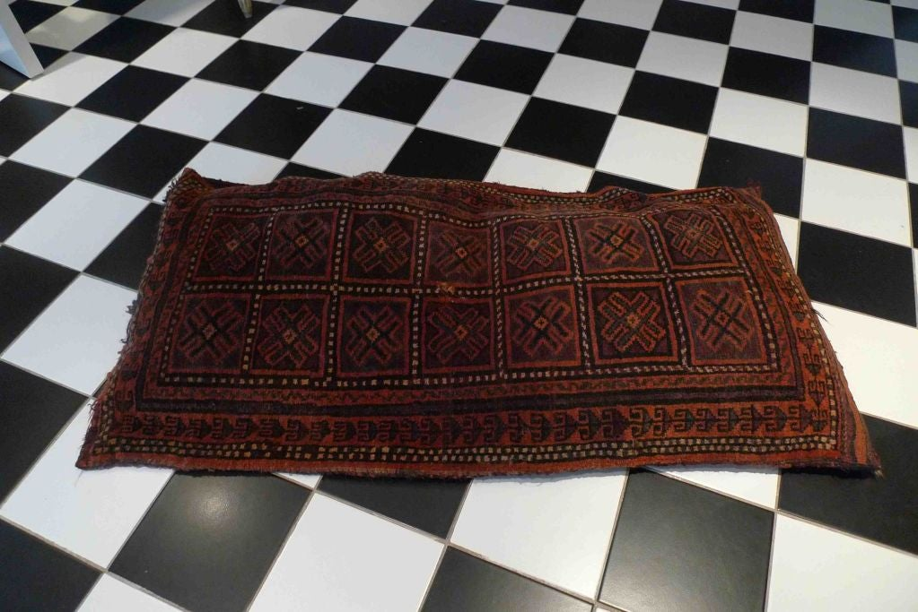 Oriental Floor Pillow For Sale At 1stdibs