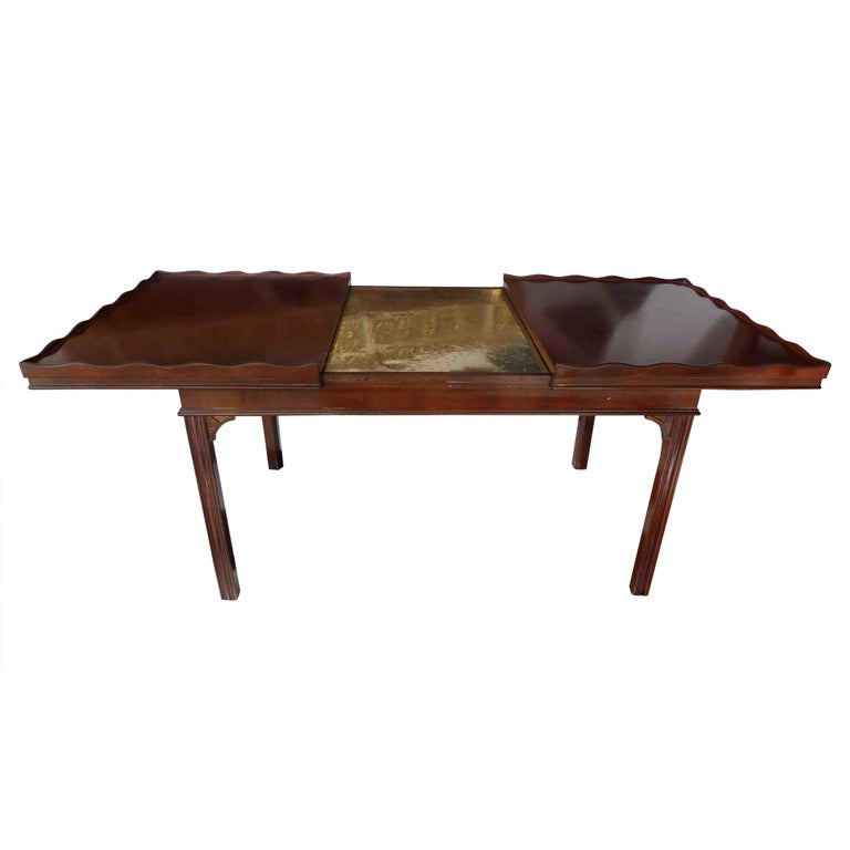 Ringgold Extendable Coffee Table With Storage: XXX_8829_1330967324_1.jpg