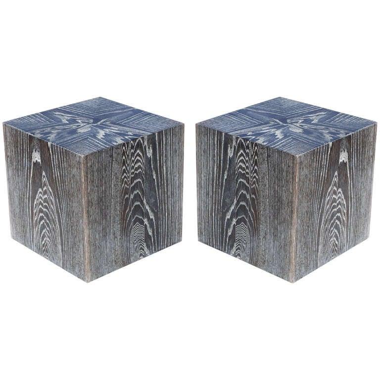 1016336 for Cube side table