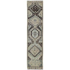 Antique And Modern Western European Rugs And Carpets At