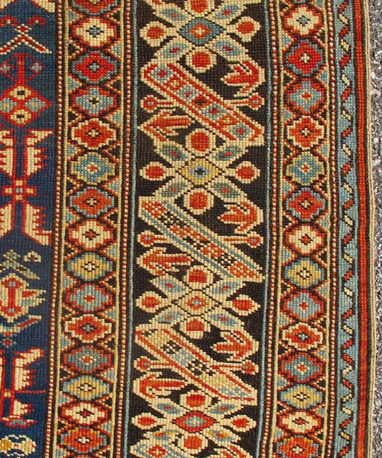 Wonderful Chi Chi Rug For Sale At 1stdibs