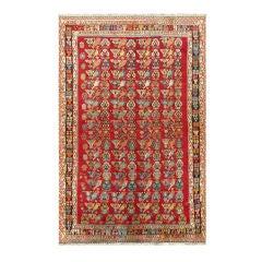 Vintage Persian Bidjar