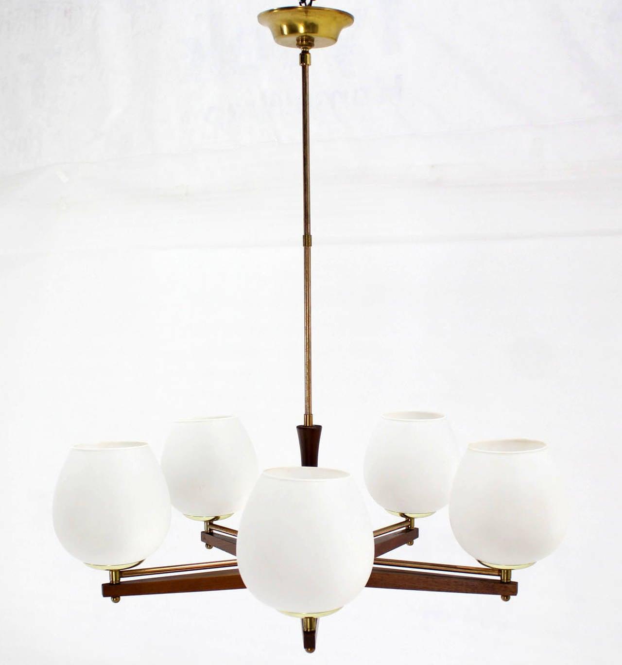 champagne glass shade danish modern light fixture . champagne glass shade danish modern light fixture at stdibs
