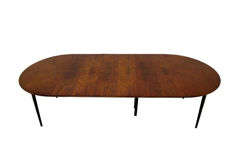 Dining Table Banquet Size Dining Tables