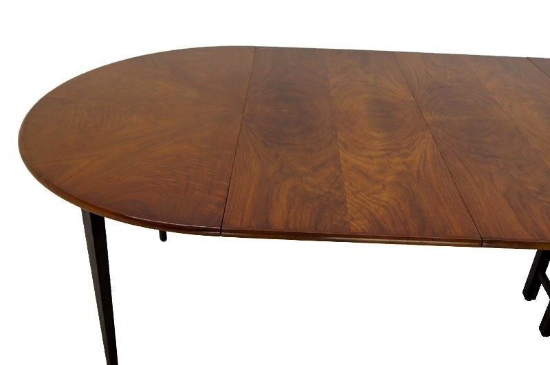 Dining table round banquet dining tables for 120 inch long dining room table