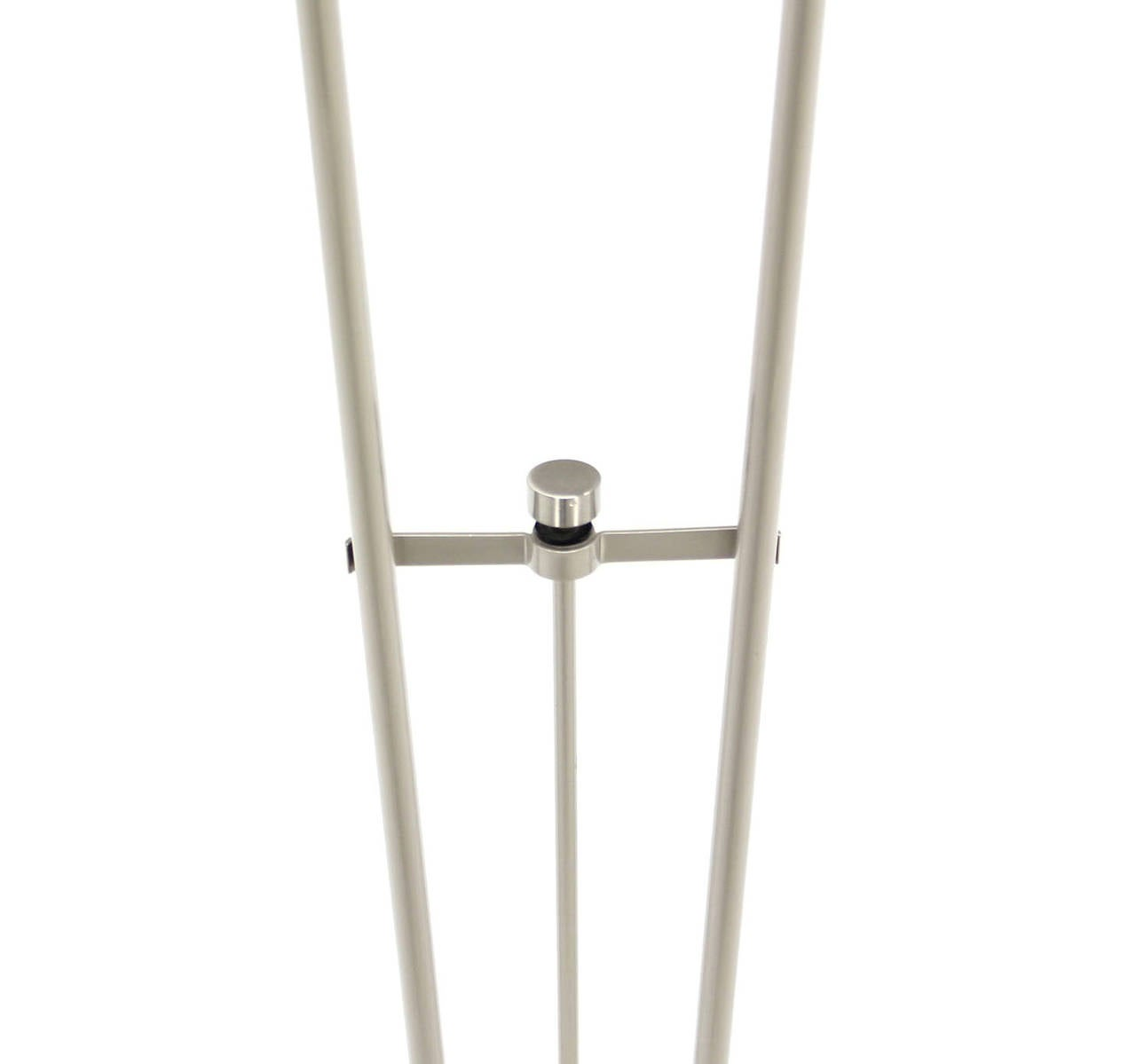 this estiluz floor lamp with dimmer is no longer available. Black Bedroom Furniture Sets. Home Design Ideas