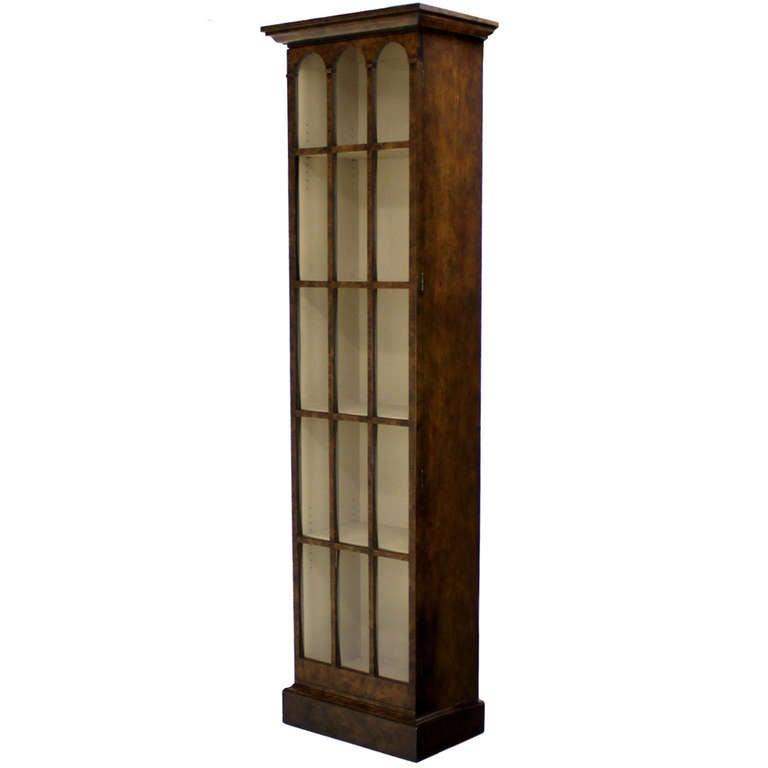 tall skinny cabinet  2
