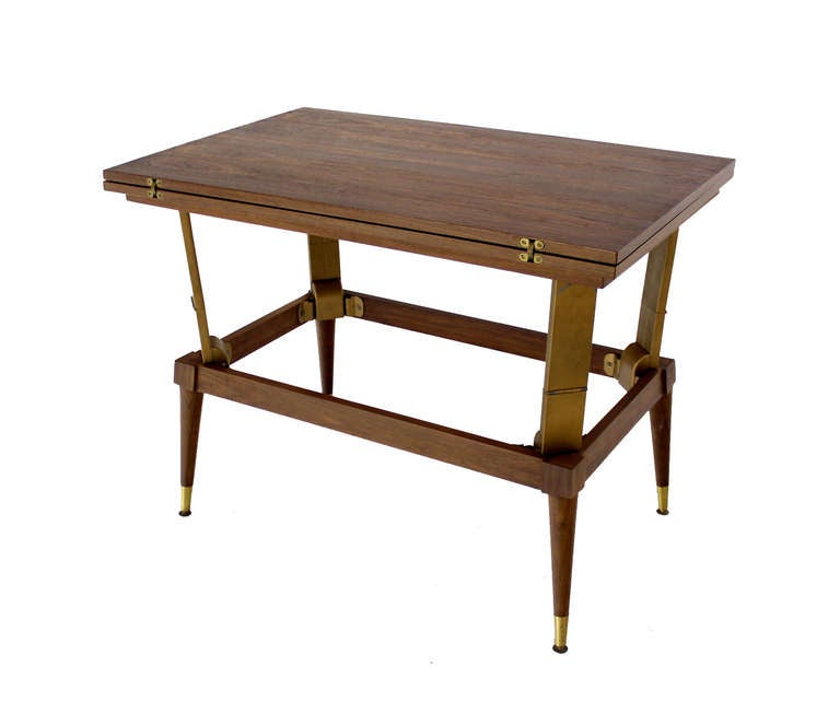 Convertible Dining Table Convertible Dining Table Singapore Extending Console Dining Table