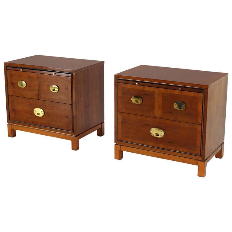 Vintage Furniture Company 76