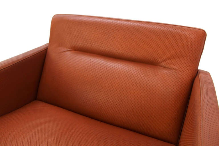 sofa to bunk bed conversion