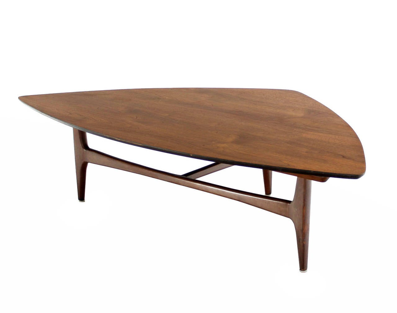 Triangle Shaped Coffee Table Awesome Living Room Italian Bedroom Furniture Wooden Tier Glass
