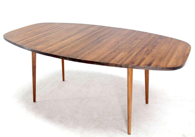 Solid Dining Room Tables Unique Design Decoration