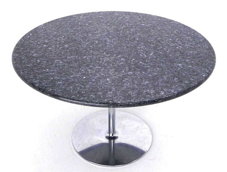home furniture tables center tables