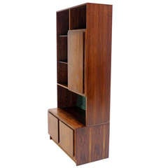Fritz Hansen Case Pieces and Storage Cabinets