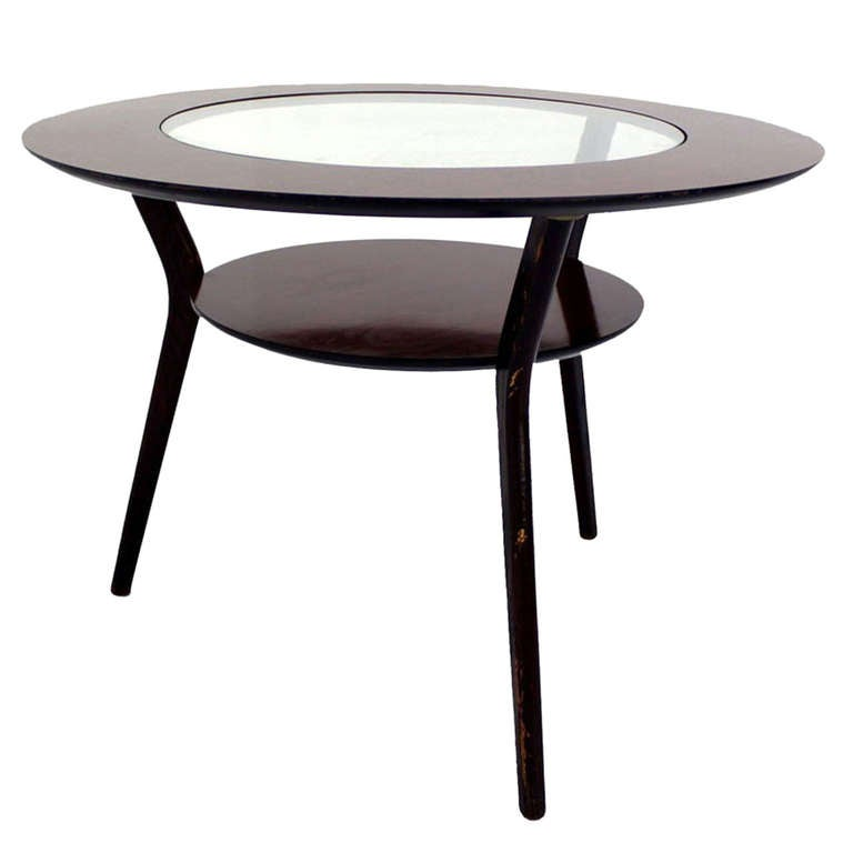 Kgrhqjhjesfdyvbdjbvbqzdp6urg60 57 for Center coffee table furniture