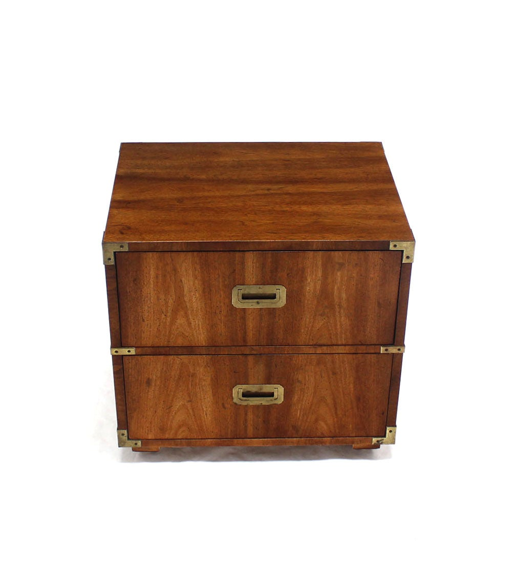 Silver Bombe Chest Of Drawers White Mirrored Chest Of