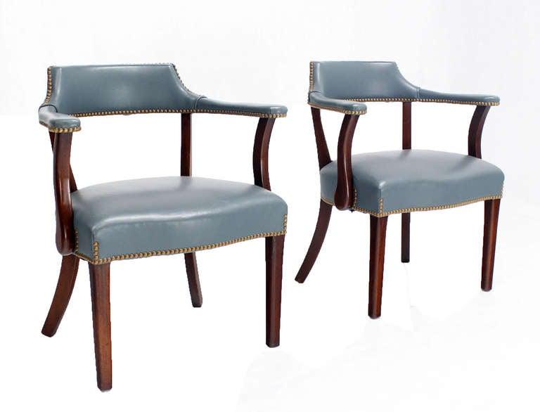 High Quality Leather Chairs High Quality Luxury Pu