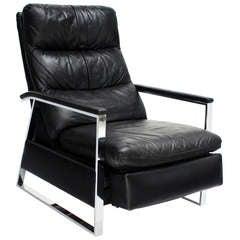 Milo Baughman Chairs At 1stdibs