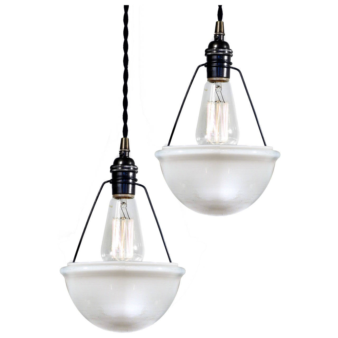 Mini Milk Glass Pendants For Sale At 1stdibs. Ash Flooring. Tiki Torches. Drought Tolerant Shrubs. What Color Curtains Go With Gray Walls. Screened Porch. Shutters At Lowes. Swing Arm Wall Sconce Hardwired. Things To Consider When Buying A House