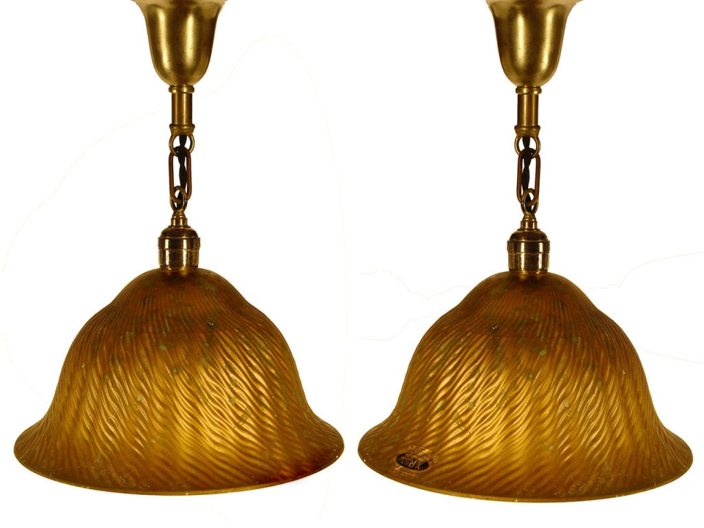pair of extra large gold mercury glass lamps is no longer available. Black Bedroom Furniture Sets. Home Design Ideas