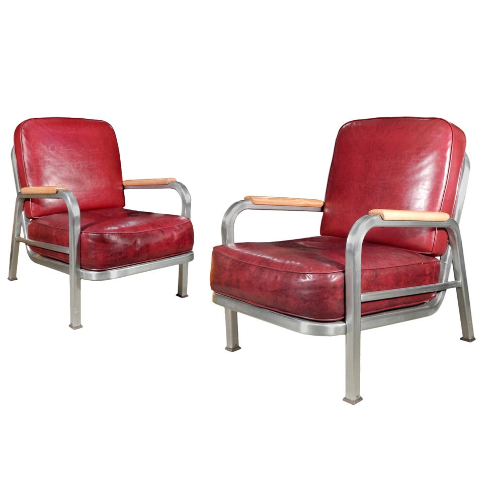 Nice Comfortable Pair Of Art Deco Lounge Chairs At 1stdibs. Design Kitchen Lighting. Luxury Kitchen Design Ideas. Country Style Kitchen Design. Clever Kitchen Designs. 2020 Kitchen Design Software Price. Modern Small Kitchen Designs 2012. Design My Kitchen Free. Modern Kitchen Designs Uk
