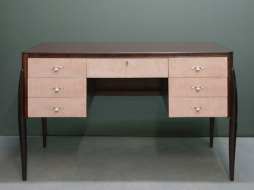 Small Maple Desk Uhuru Furniture Collectibles Sold