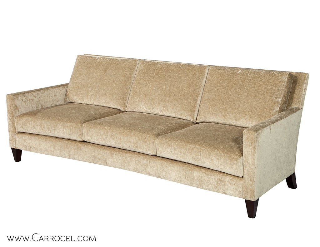 baker sofa for sale at 1stdibs